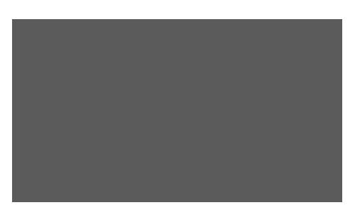 Anja Güthoff