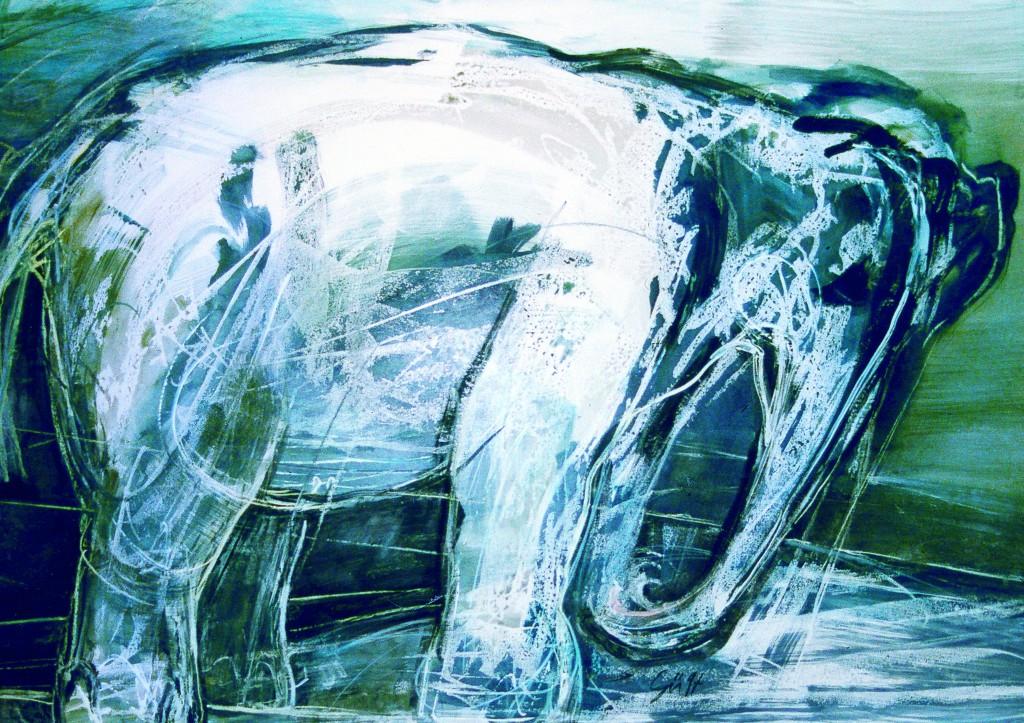 Blauer_Elefant